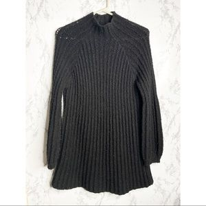  UO Truly Madly Deeply Knit Sweater XS